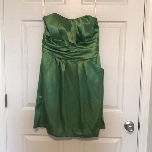 David's Bridal Dresses & Skirts - David Bridal dress